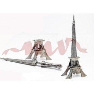 Cutit pentru corespondenta Turnul Eiffel