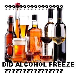 Amazing facts about alcohol which every one should know