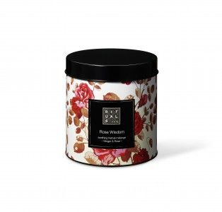 Luxury Christmas Teas and biscuits - London Mums Magazine