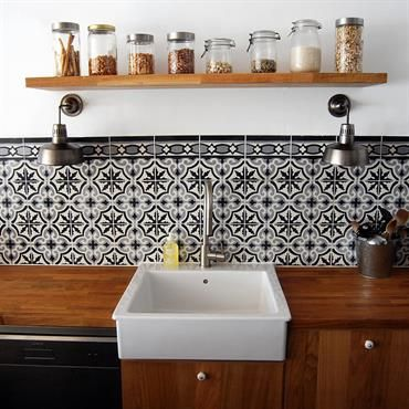 best 25 modern kitchen backsplash ideas on kitchen backsplash tile geometric tiles