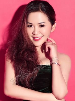 wuhan black dating site Try international dating to communicate with attractive singles in online chat make your move on dating com and boost your options with worldwide dating your chat room awaits.