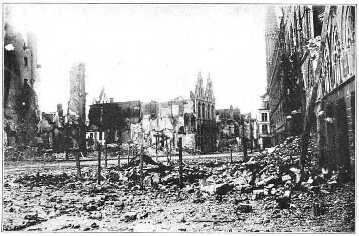 Ruins_ypres.jpg (848×558)