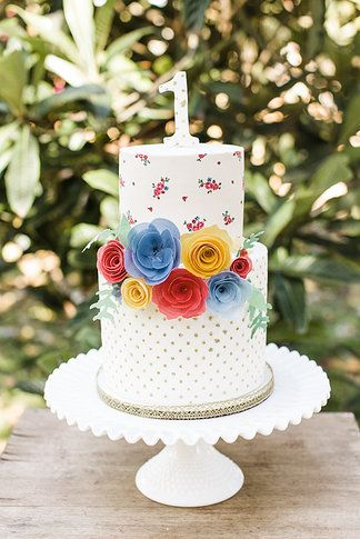 how to get a wedding cake in acnl best 25 diego cake ideas on cakes by design 15729
