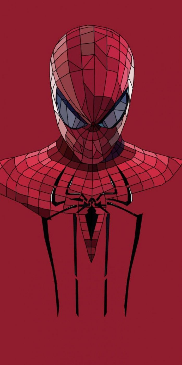 9 Things You Should Know Before Embarking On Spiderman Hd Wallpapers For Android Download Spiderman Hd Wallp Avengers Wallpaper Superhero Wallpaper Spiderman