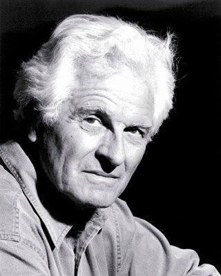 Pierre Paulin 1927 - 2009