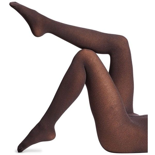 Wolford Jenn Animal Printed Tights (515 GTQ) ❤ liked on Polyvore featuring intimates, hosiery, tights, apparel & accessories, dark grey, animal print stockings, wolford stockings, animal print tights, wolford tights and wolford