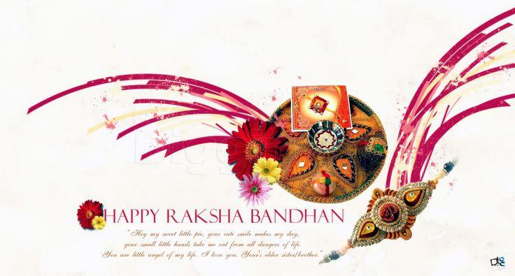 Happy-Raksha-Bandhan- greetings wishes scraps free.JPG (1280×688)