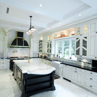 13 Best Kitchen Renovation Contractors In Tampa Images On