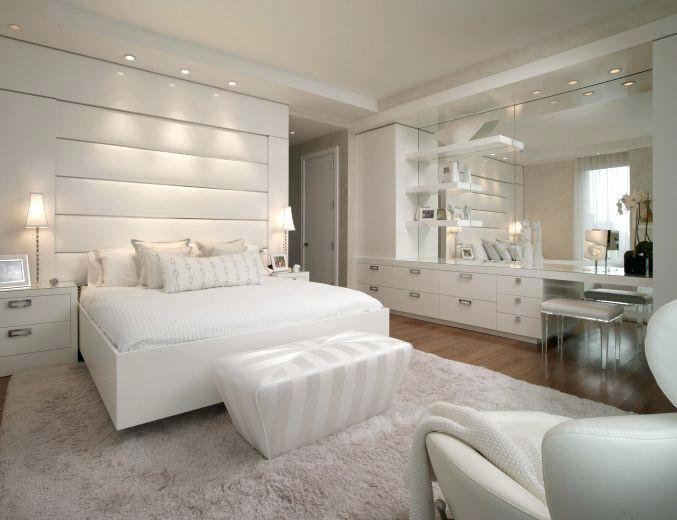 Luxury Bedroom Ideas Medium Size Of Luxury Bedroom Decor Ideas For