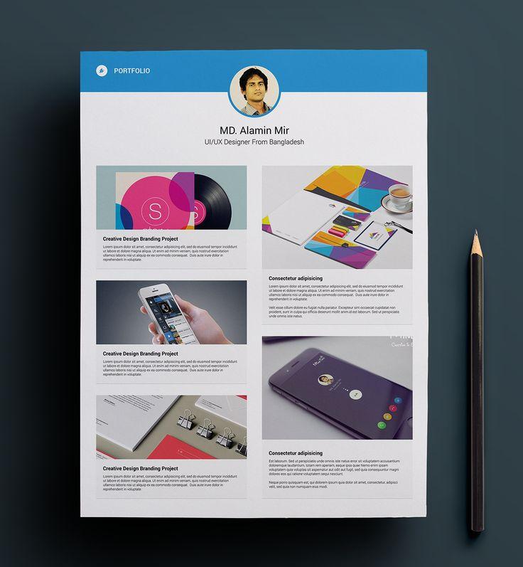 296 best #Resume images on Pinterest Resume design, Creative - free resume fonts