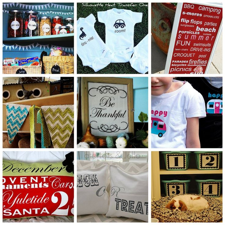 silhouette crafts: Silhouette Projects, Silhouette Crafts, Silhouette Cameo Projects, Thanksgiving Projects, Google Search, Cameo Projects Info, Silhouettes, Cameo Ideas, Cameo Crafts