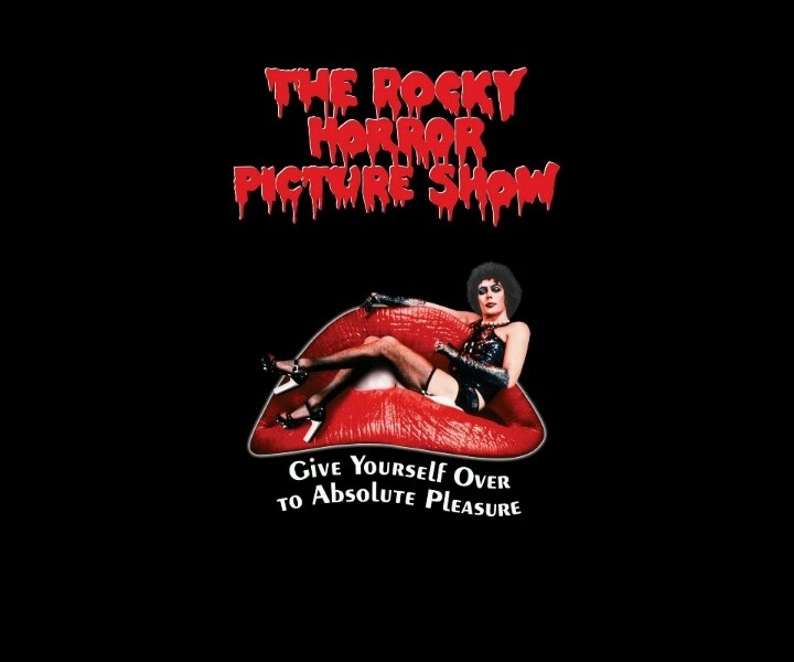 17 Best Images About Rocky Horror Picture Show On