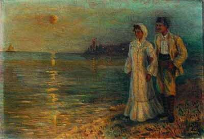 http://www.turkishpaintings.com/content/mod_images/painters/works/large/work_702.jpg adresinden görsel.
