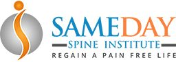 Lumbar Radiofrequency Ablation Treatment   If lumbar radiofrequency ablation treatment has been suggested to you, samedayspineinstitute.com can easily help you out. Click here to make the most of your time and do not miss out on the best deals available to you. Click here for more details.