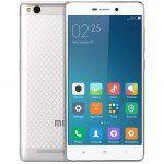 XiaoMi Redmi 3 16GB ROM 4G Smartphone