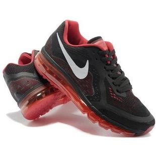 962 best A+ Nike images on Pinterest | Racing shoes