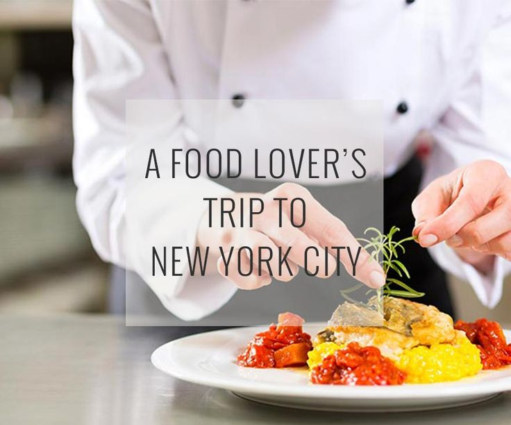 17 best images about new york city trip ideas on pinterest for New york city day trip ideas