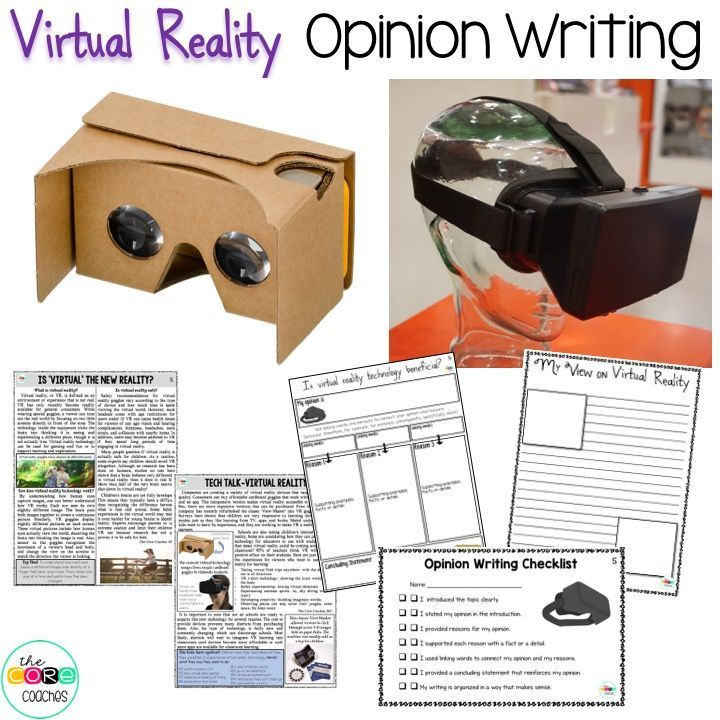 essay about virtual education At present, we could either attend traditional classes in brick-andmortar learning  institutions, or virtual classes in online universities and colleges despite.