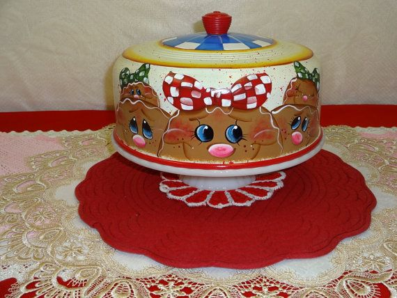 17 best ideas about gingerbread crafts on