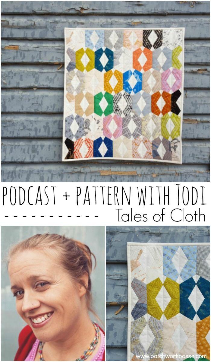 4023 best Quilts images on Pinterest | Quilt patterns, Stitching ... : online quilt designer - Adamdwight.com