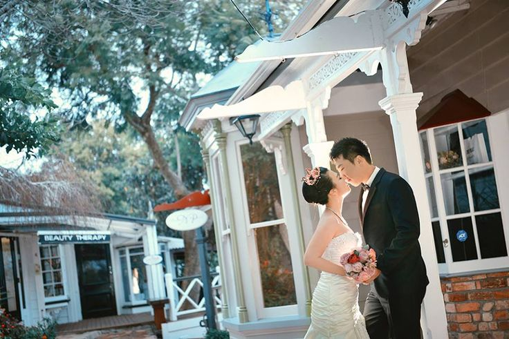 James 와 Jenny씨의 프리웨딩 촬영 입니다 #wedding #photographer