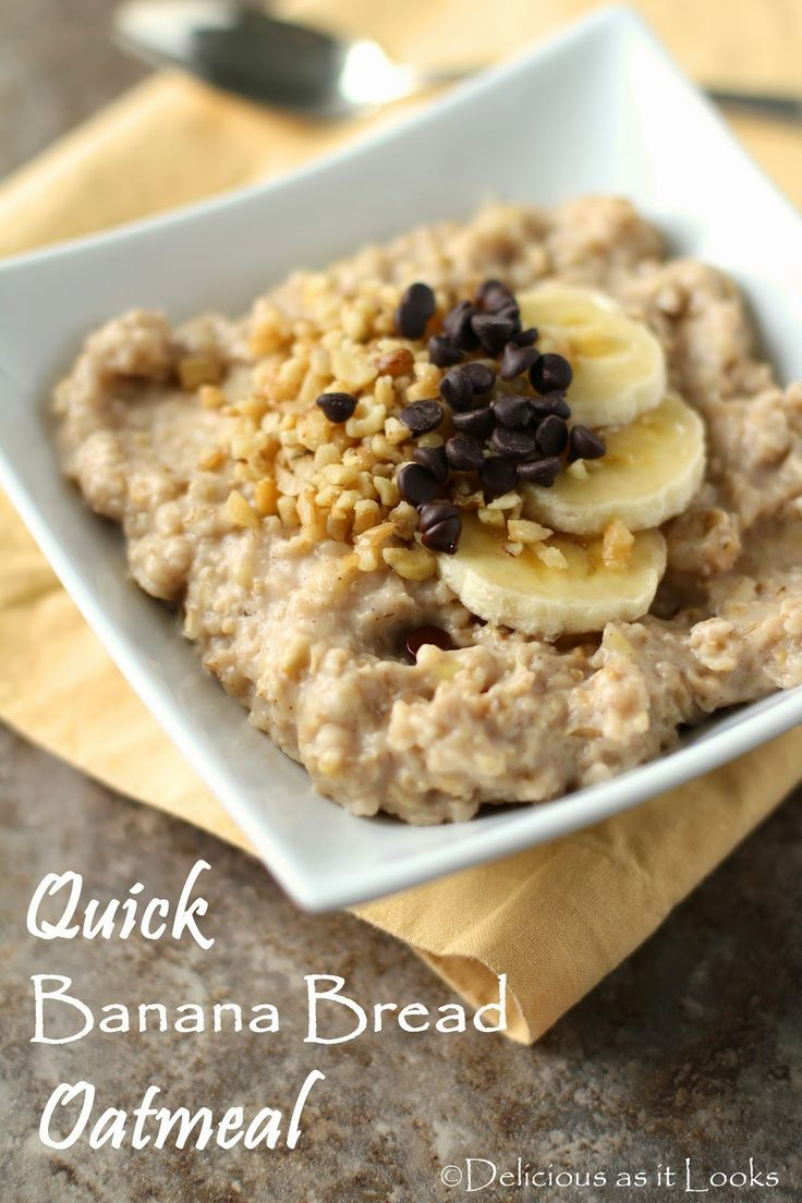best FODMAP images on Pinterest  Fodmap diet Fodmap recipes and