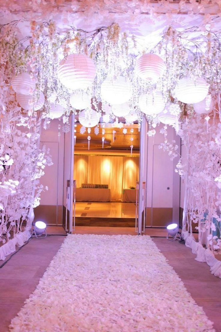 Best 25 Grand Entrance Ideas On Pinterest: Best 25+ Wedding Entrance Decoration Ideas On Pinterest