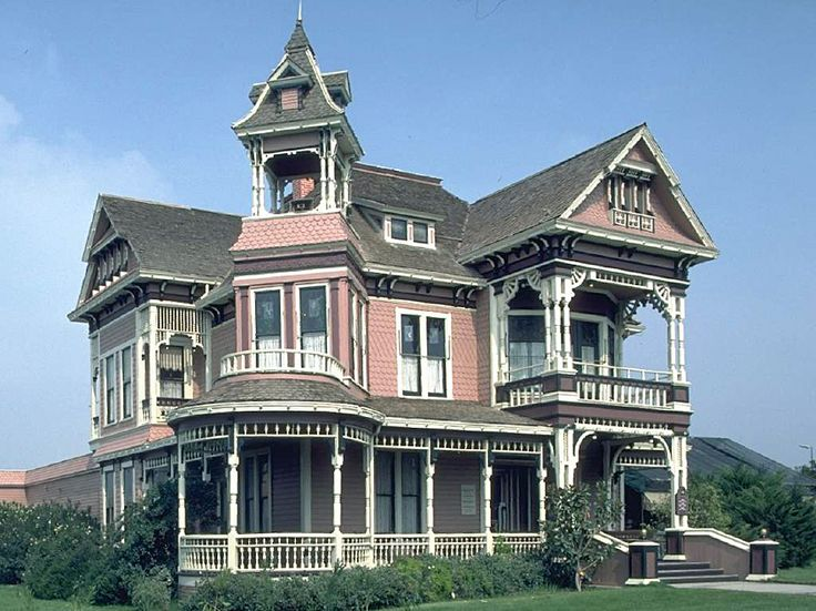 22 best redlands ca architecture images on pinterest 1890 home architecture