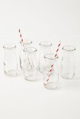 Image Result For Planters Jars Old