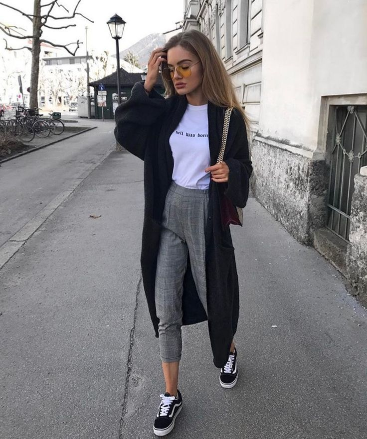 Find More at => http://feedproxy.google.com/~r/amazingoutfits/~3/vNs7vEQE4Ko/AmazingOutfits.page