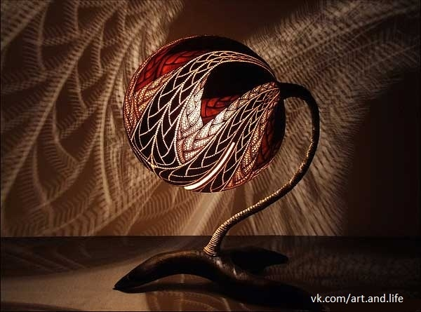 Shadow Lamps 52 best shadow lamp images on pinterest | lighting ideas, lighting