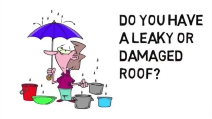 Roof Repairs Hamilton 0800 212 248