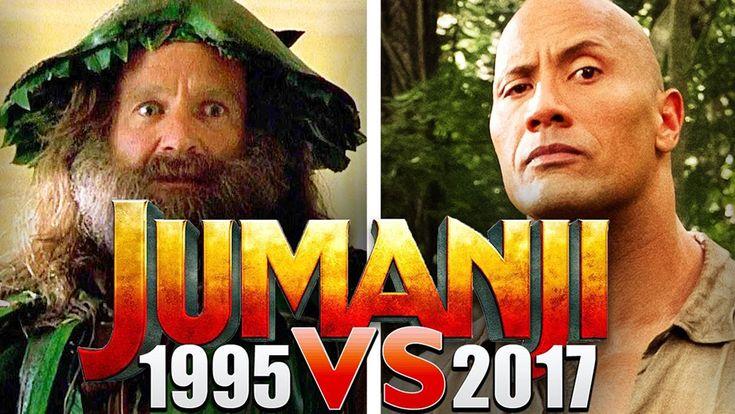Download Torrents Filmes Jumanji 1995 Jumanji Bem Vindo A Selva 2017 Dublados Cinemusic Torrents Filmes Bonnie Hunt Tim Matheson