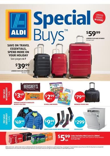 16 best images about aldi on pinterest australia band saws and christmas deals. Black Bedroom Furniture Sets. Home Design Ideas