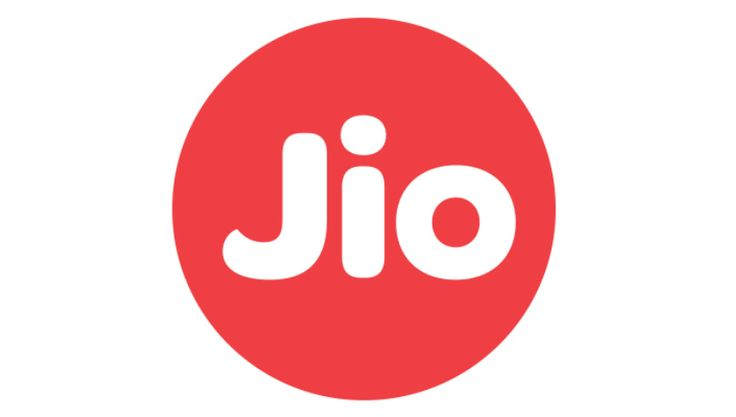 Reliance Jio's Free Services Will Continue Till June 30