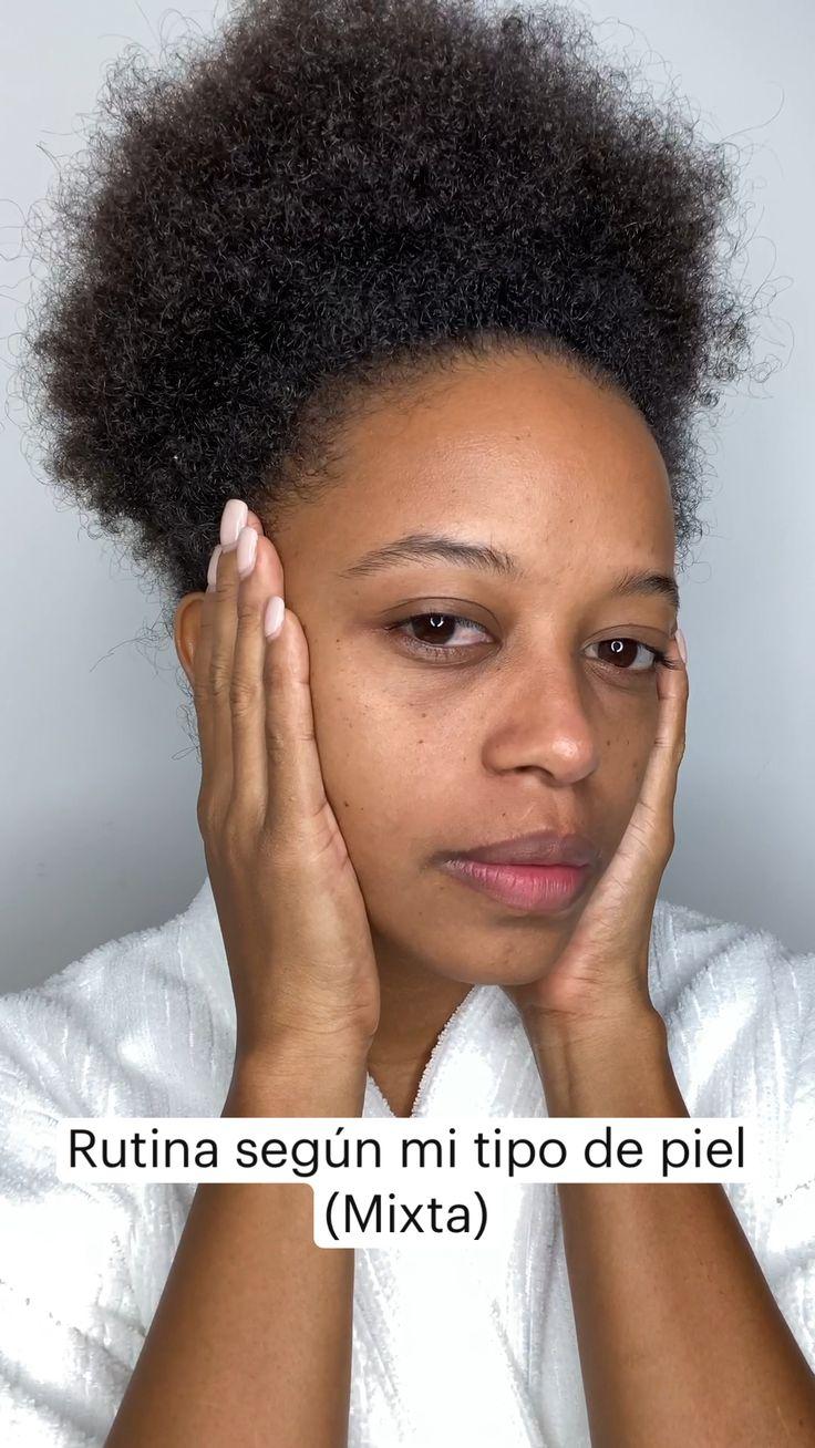 Good Skin Tips, Face Skin Care, Tips Belleza, Yui, Facials, Diy Makeup, Things To Buy, Fresco, Health And Beauty