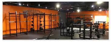 powerlifting gym - Google Search