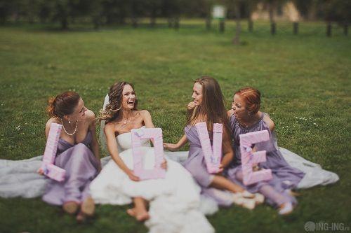 """♥ """"A boldog házasság nem tündérmese, hanem döntés."""" ... """"Szerencsés vagyok, mert hozzámentem a legjobb barátomhoz.""""  ♥"""