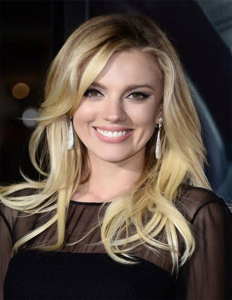 Top Hairstyles for 2015 Trendy and most demanding haircuts 2015 for girls and women. Top Hairstyles for 2015 are all time gorgeous hairstyles for women 2015