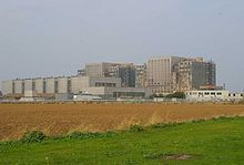 Bradwell power station.jpg