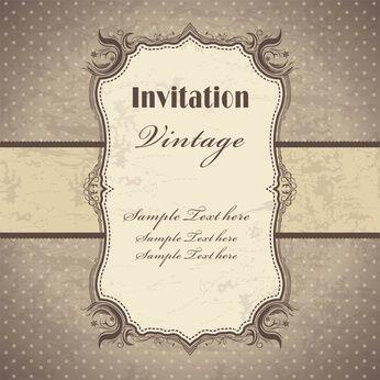 Colombe et Paul vous invitent à comprendre comment on peut inviter quelqu'un de manière informelle. Entraînez-vous vite !!!