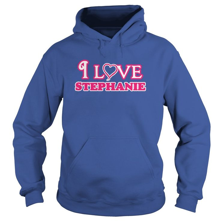 I love stephanie infant bodysuit i love stephanie body suit - Tshirt #gift #ideas #Popular #Everything #Videos #Shop #Animals #pets #Architecture #Art #Cars #motorcycles #Celebrities #DIY #crafts #Design #Education #Entertainment #Food #drink #Gardening #Geek #Hair #beauty #Health #fitness #History #Holidays #events #Home decor #Humor #Illustrations #posters #Kids #parenting #Men #Outdoors #Photography #Products #Quotes #Science #nature #Sports #Tattoos #Technology #Travel #Weddings #Women