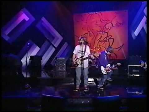 Sloan - Underwhelmed (live) 1992