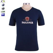 China manufacturer wholesale tee shirt printing company logo   best seller follow this link http://shopingayo.space