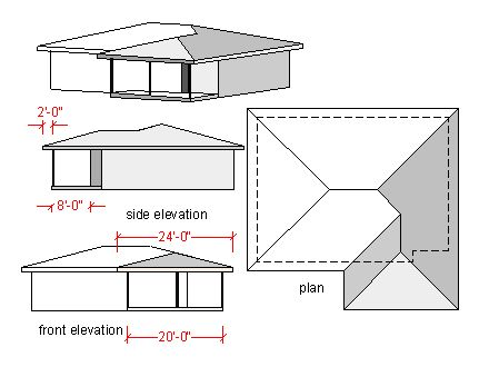 Weatherboard Houses Sale furthermore Your Pergola Design furthermore Carports furthermore House designs in 50 square meter as well 4series carport. on beautiful carport designs