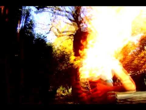 Zach Hill - The Sacto Smile
