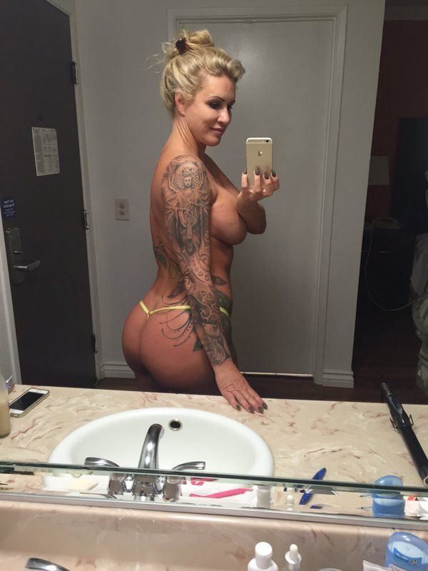 Sexy girl anushka-5293