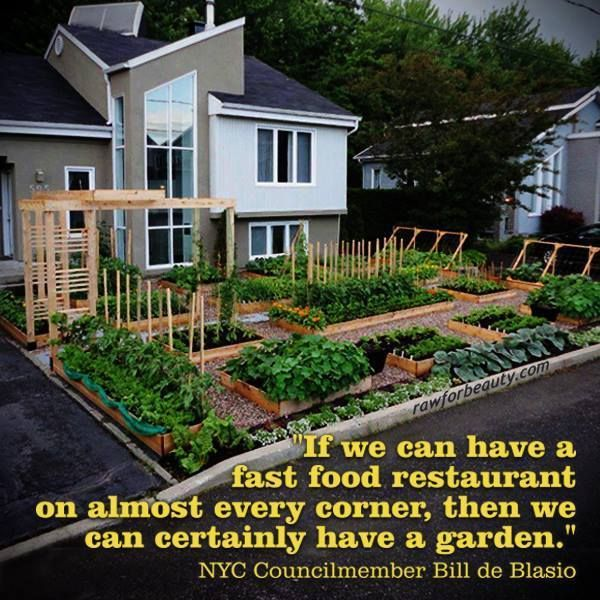 206 best Front Yard Gardening images on Pinterest Front yard