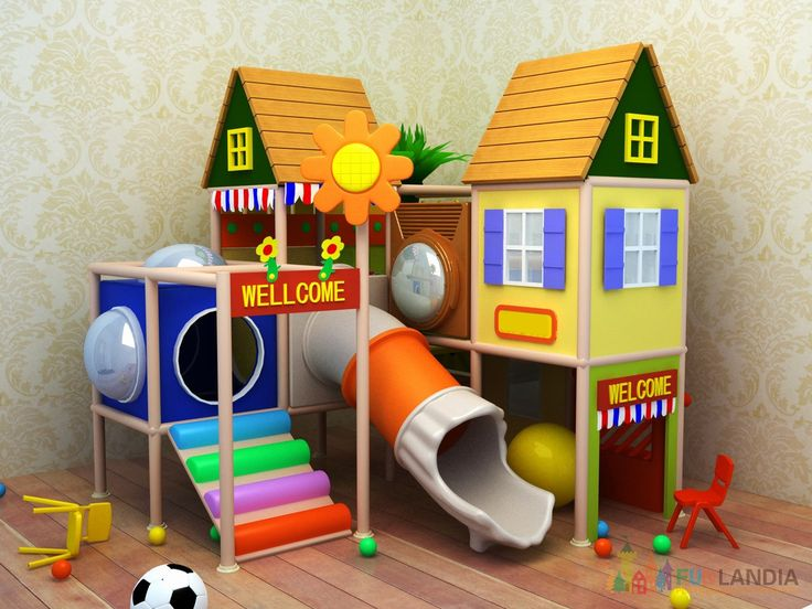 24 best Play areas images on Pinterest | Indoor play areas, Indoor ...