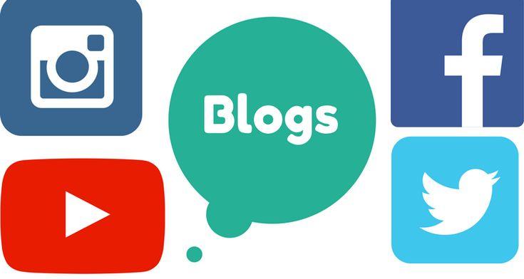 Blogs sind eine konstante Plattform im Bereich Social Media. Während alle anderen sozialen Kanäle fremdbestimmt sind und jederzeit abgeschaltet werden können haben Blogs den Vorteil selbstbestimmt zu sein. Das Credo lautet hier: Mein Blog, meine Regeln.